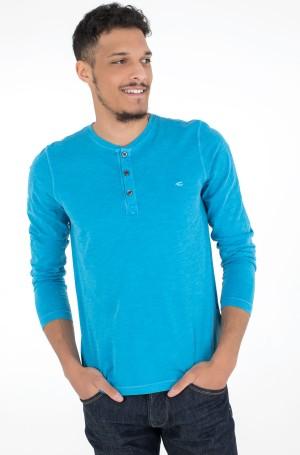 Long sleeved t-shirt 409371/5T05-1