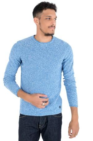 Sweater 1024986-1