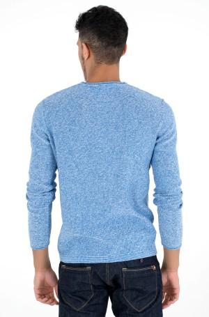 Sweater 1024986-2