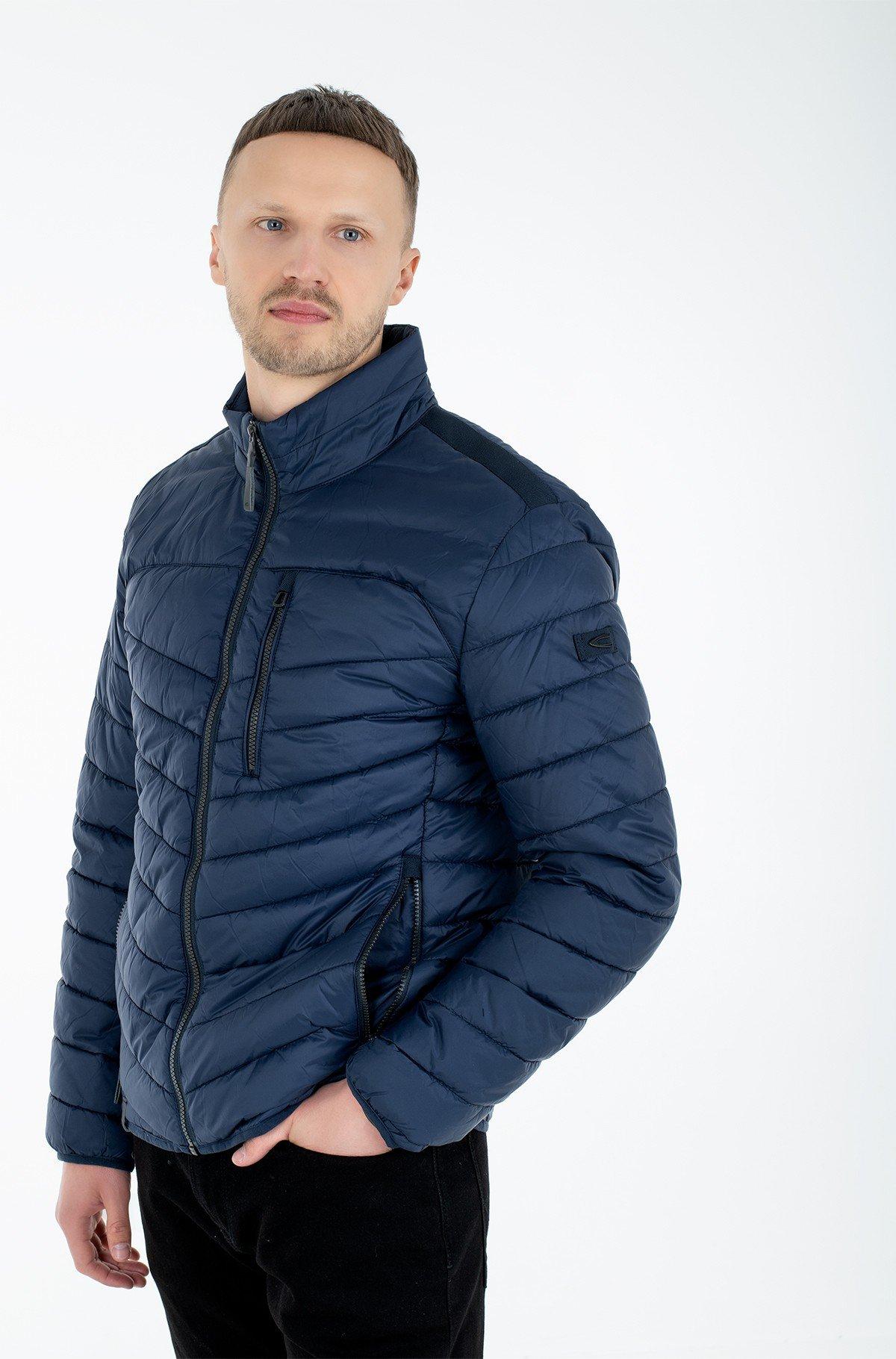 Jacket 430240/9E52-full-2