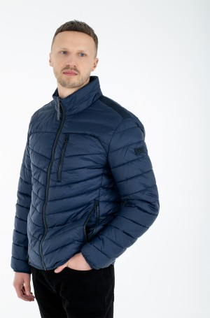 Jacket 430240/9E52-2