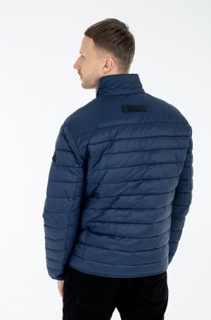 Jacket 430240/9E52-3