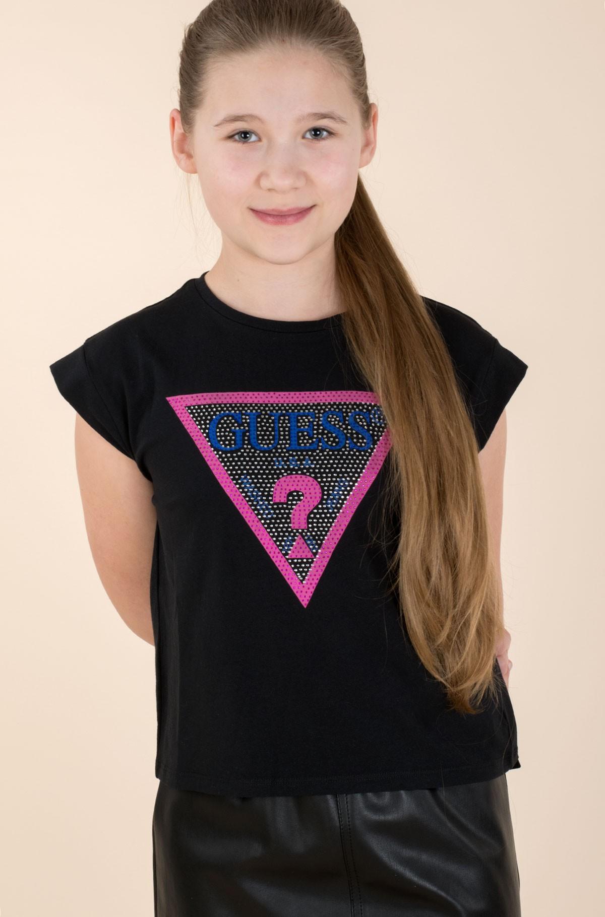 Kids t-shirt J1RI26 K6YW1-full-2