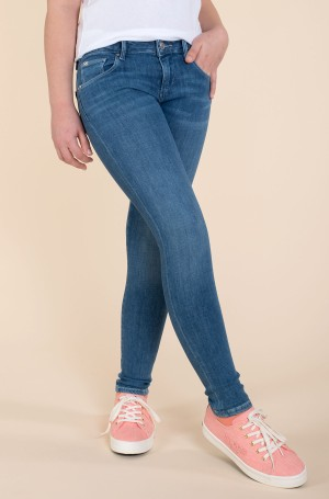 Kids jeans J1RA17 D4AK0-1