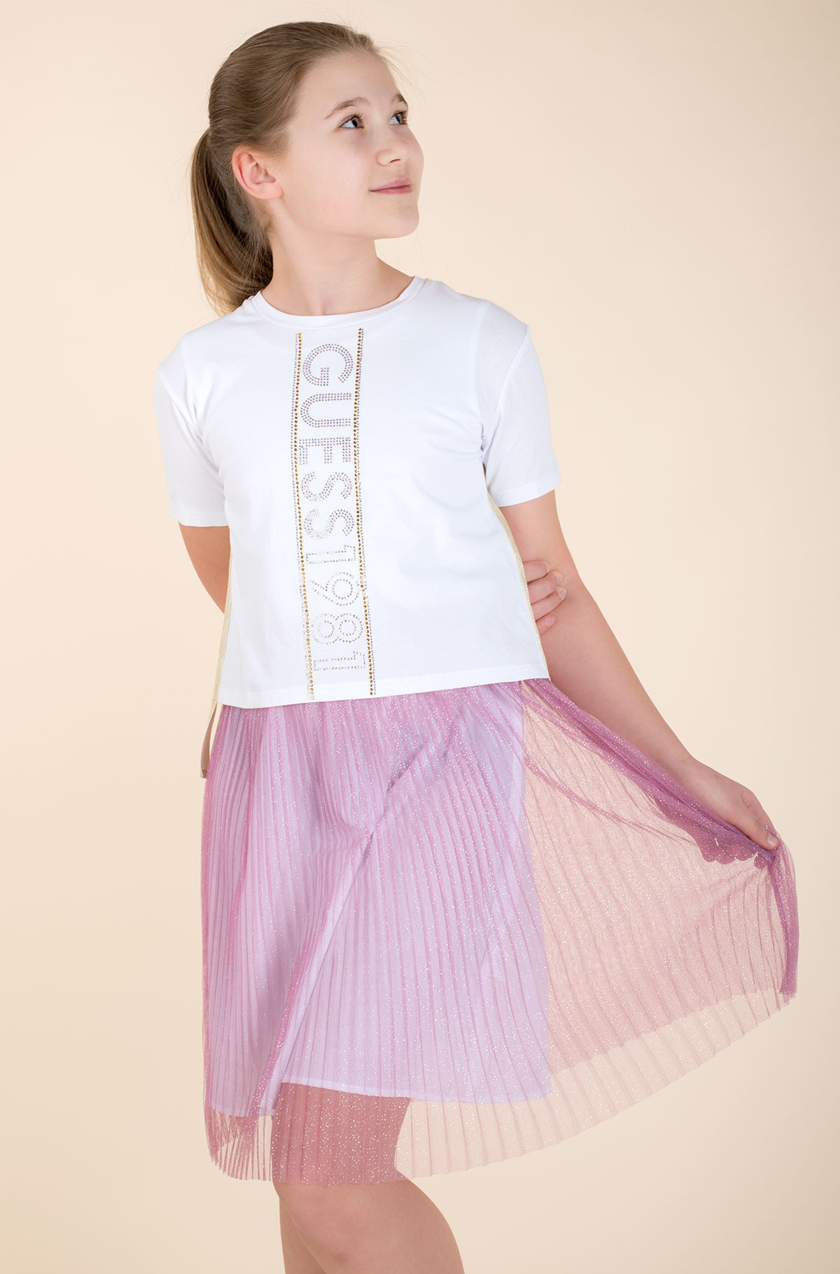 Kids dress J1RK22 K6YW0-full-2