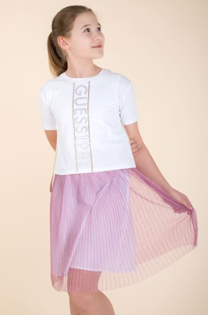 Kids dress J1RK22 K6YW0-2