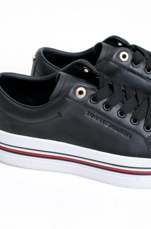 Casual shoes CORPORATE FLATFORM CUPSOLE-2