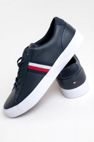 Vabaaja jalanõud CORPORATE LEATHER SNEAKER-2