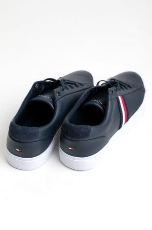 Vabaaja jalanõud CORPORATE LEATHER SNEAKER-4