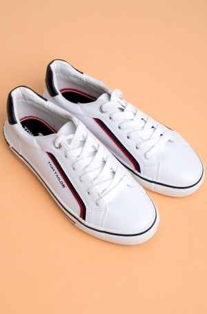 Casual shoes 1194201-1