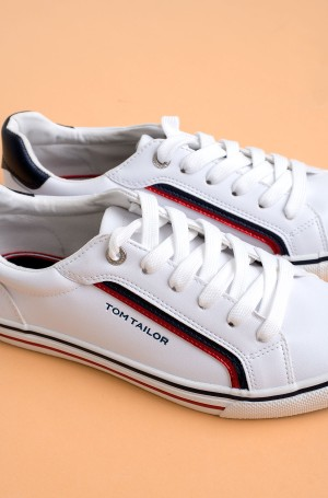 Casual shoes 1194201-2