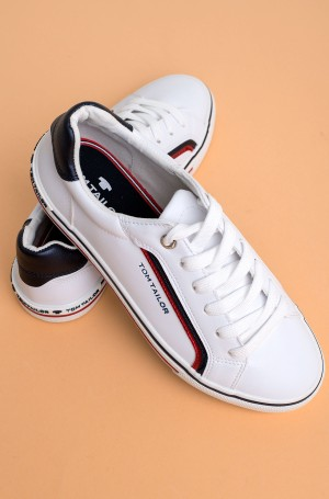 Casual shoes 1194201-3