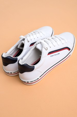 Casual shoes 1194201-4