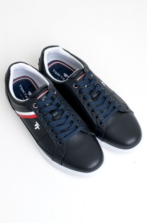 Casual shoes 1183101-1