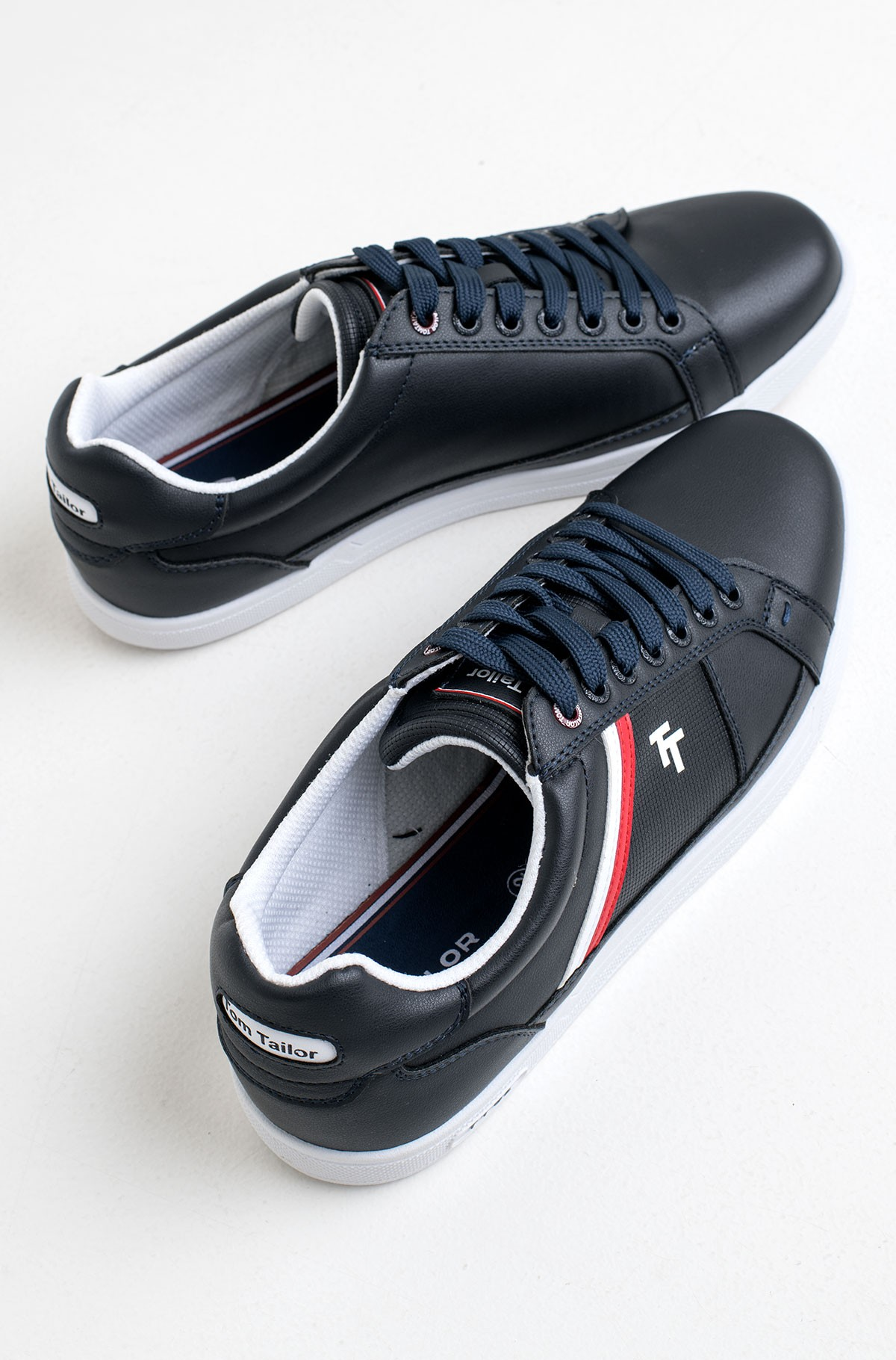 Casual shoes 1183101-full-2