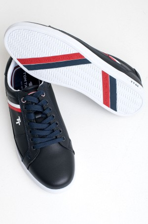 Casual shoes 1183101-3