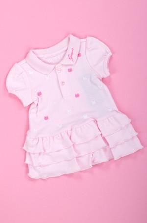 Children's onesie S1RG09 KA6W0-1