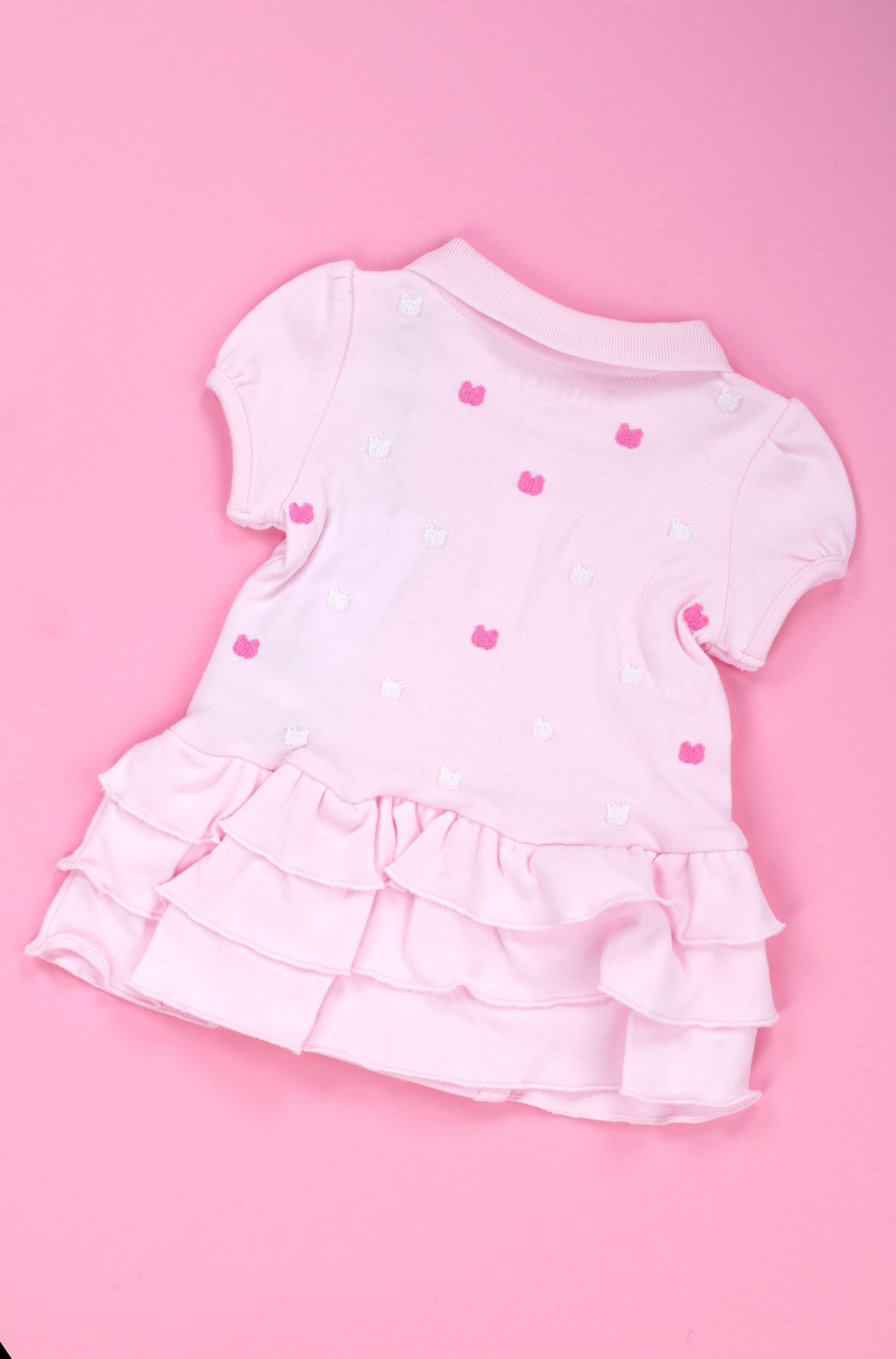 Children's onesie S1RG09 KA6W0-full-2