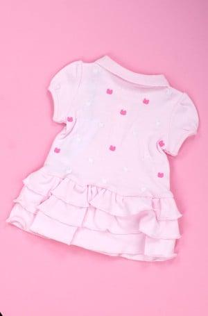 Children's onesie S1RG09 KA6W0-2