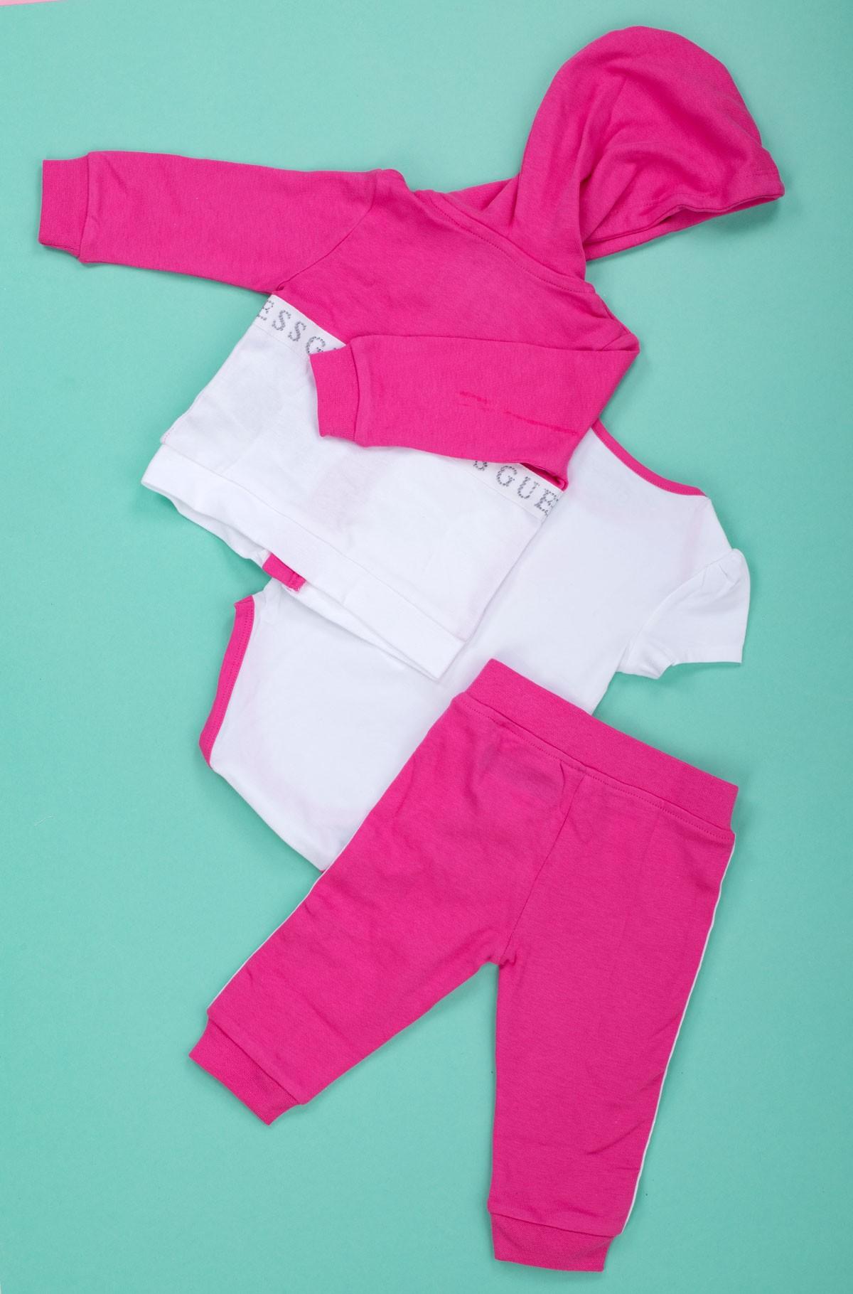 Children's body set S1RG02 KA6W0-full-2
