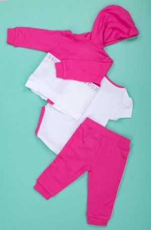 Children's body set S1RG02 KA6W0-2