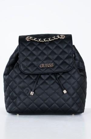 Backbag HWVG79 70320-2