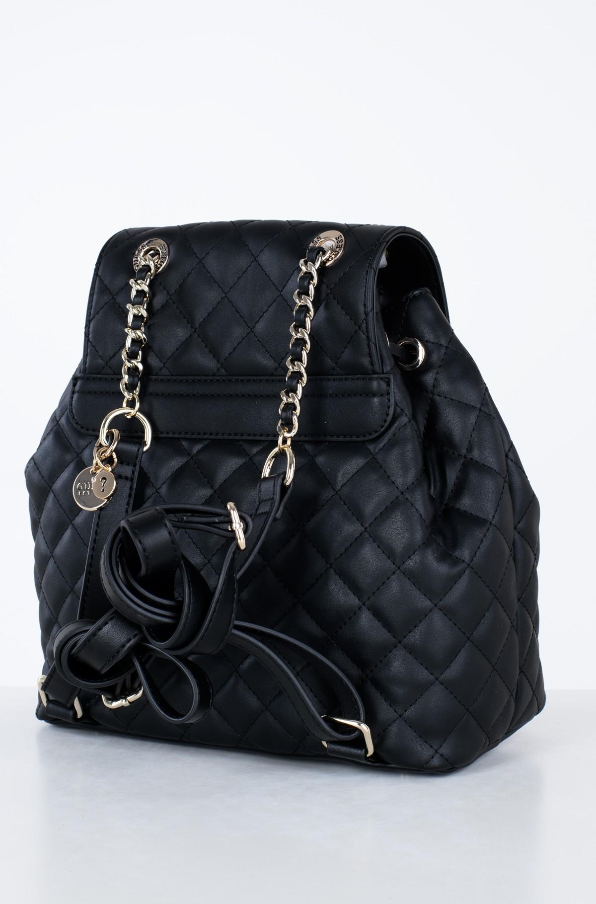 Backbag HWVG79 70320-full-3