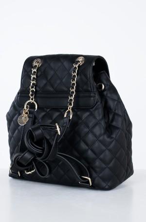 Backbag HWVG79 70320-3