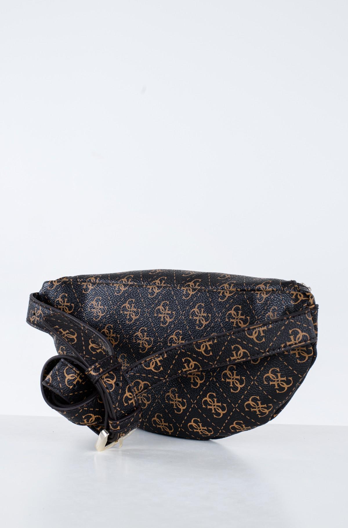 Bum bag HWQL69 94800-full-3