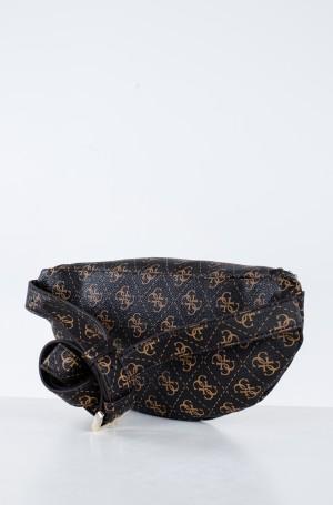 Bum bag HWQL69 94800-3