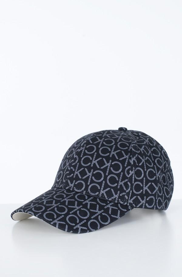 BB CAP K60K607983-hover