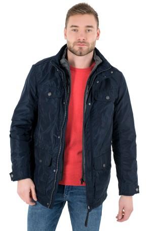 Jacket 1024302-1
