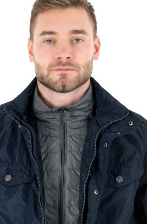 Jacket 1024302-2