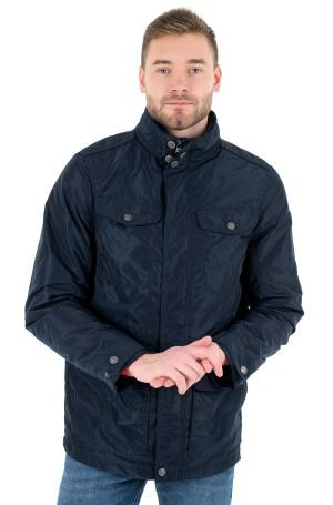 Jacket 1024302-3