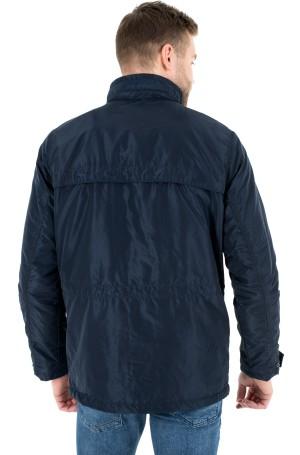 Jacket 1024302-4