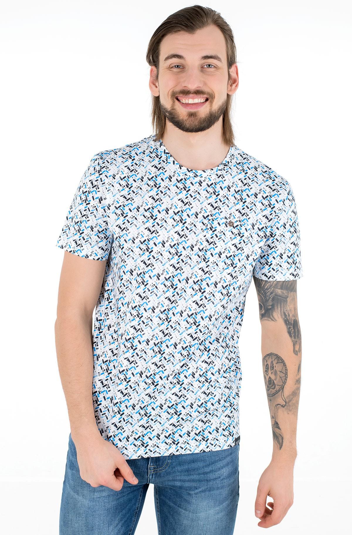 T-shirt 1024921-full-1