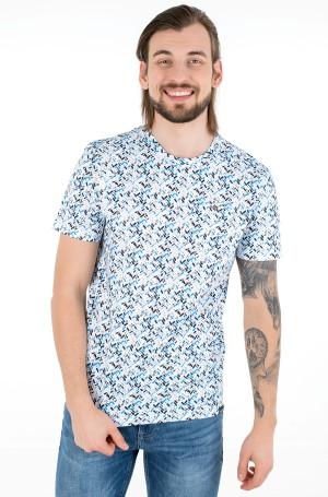T-shirt 1024921-1