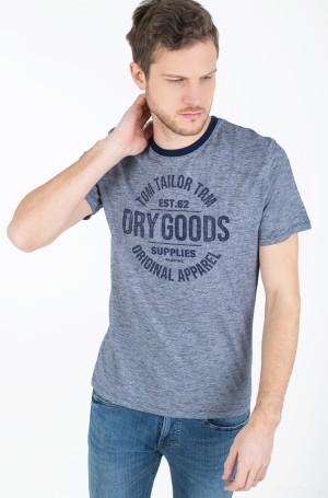 Marškinėliai 1025985-1