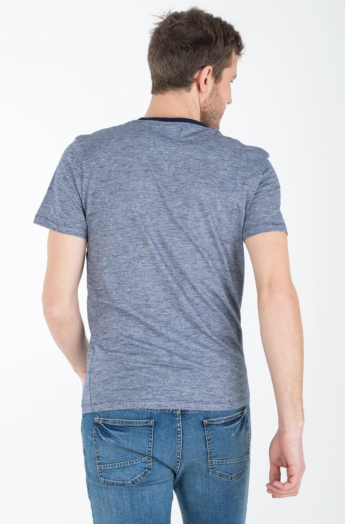Marškinėliai 1025985-full-2