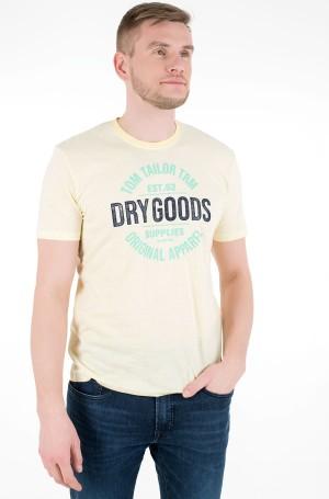 T-shirt 1025985-1