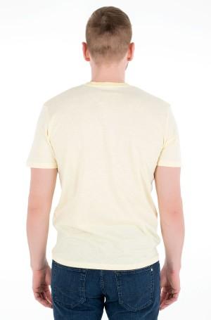 T-shirt 1025985-2