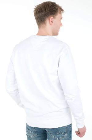 Sporta džemperis TJM LIGHTWEIGHT TOMMY CREW-2