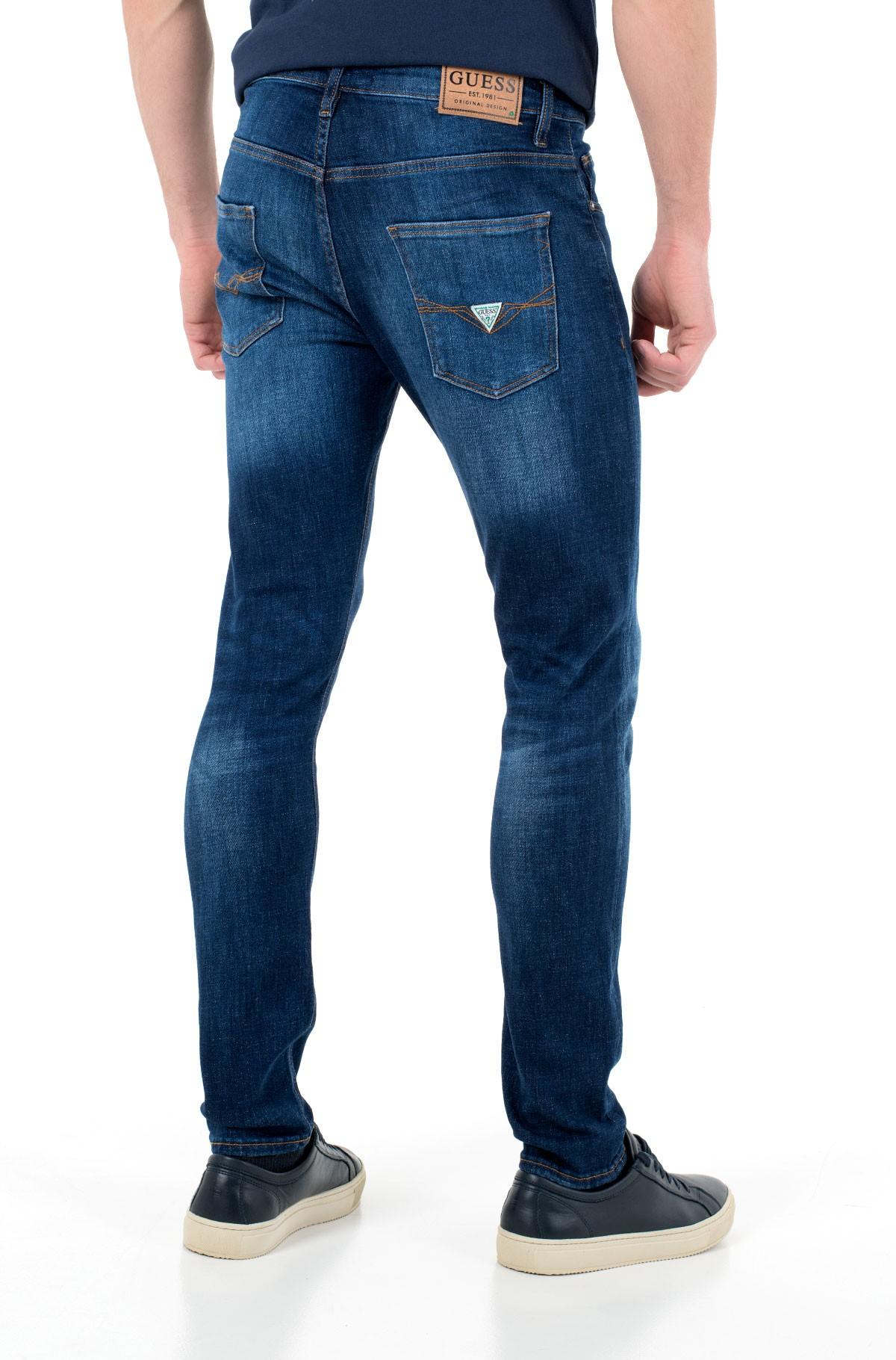 Jeans M1GA27 D4B74-full-2