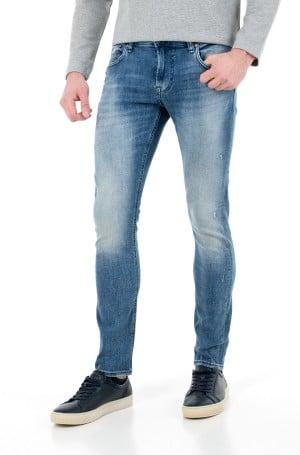 Jeans M1RAN1 D4B72-1