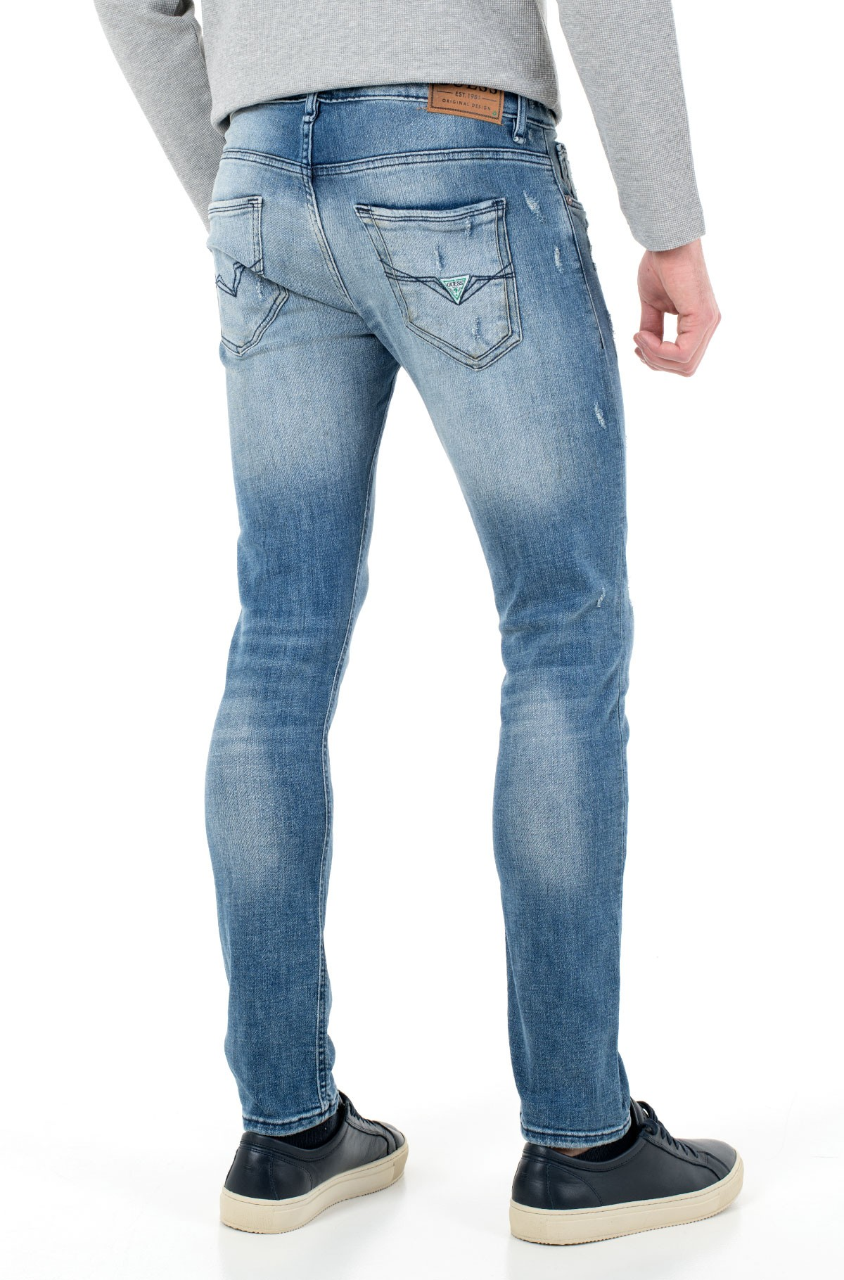 Jeans M1RAN1 D4B72-full-2