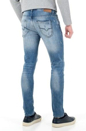 Jeans M1RAN1 D4B72-2
