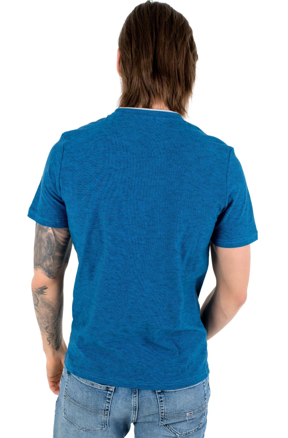 T-shirt 1026162-full-2