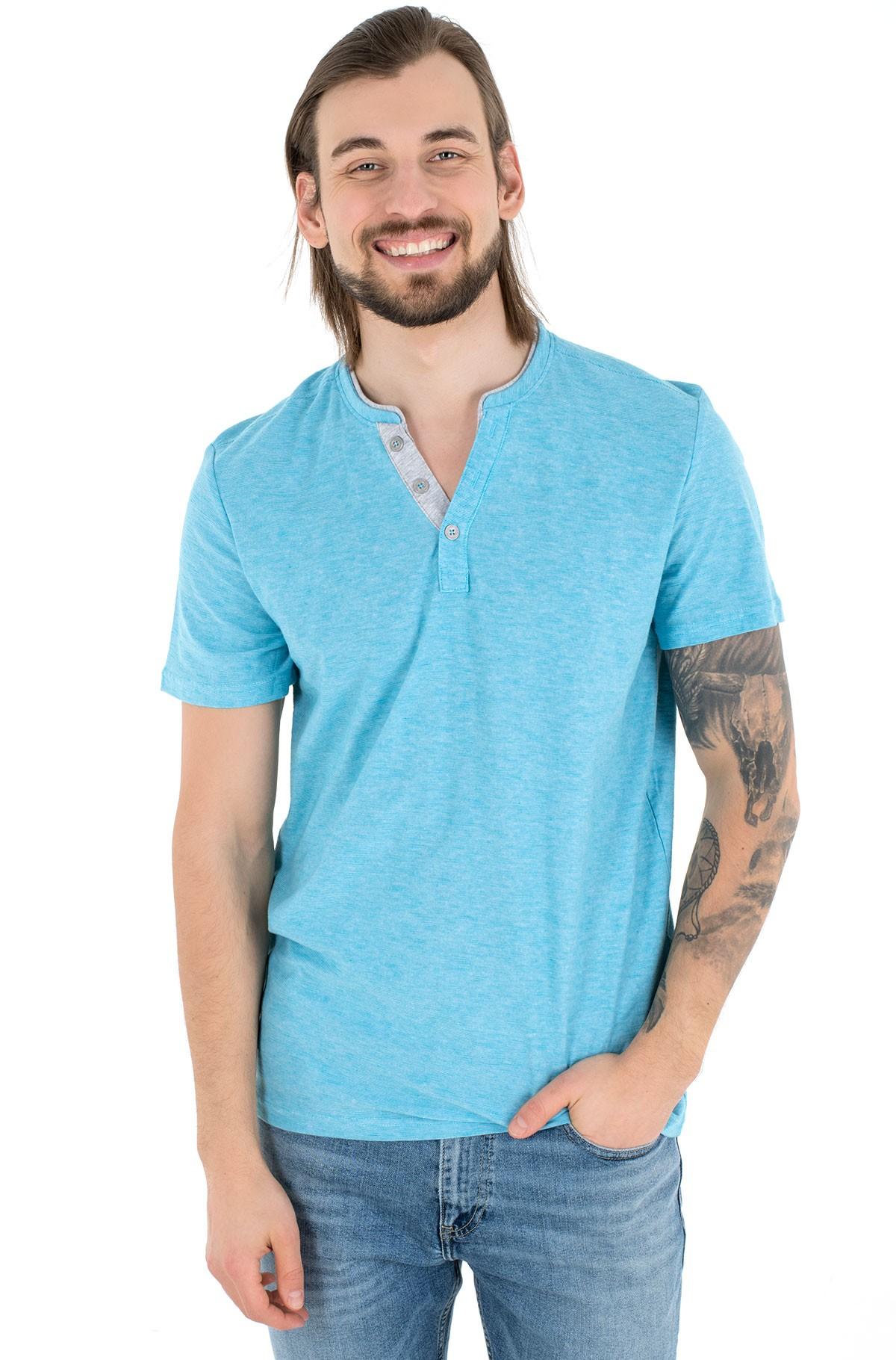T-shirt 1026162-full-1