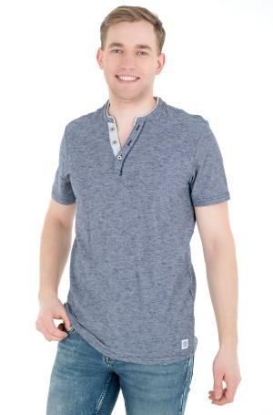Marškinėliai 1026162-1