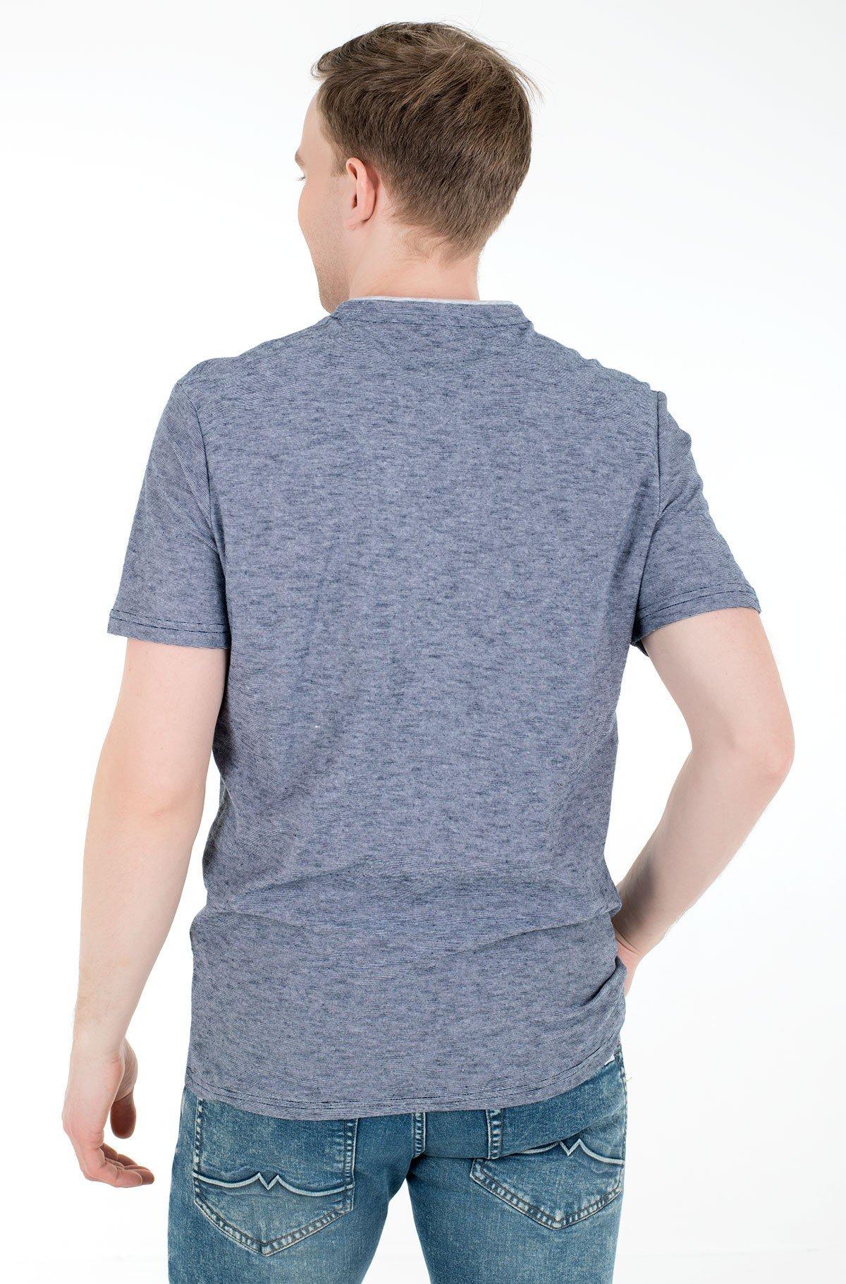 Marškinėliai 1026162-full-2